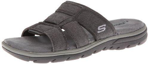 022a7363d9708d skechers mens sandals sale   OFF65% Discounted