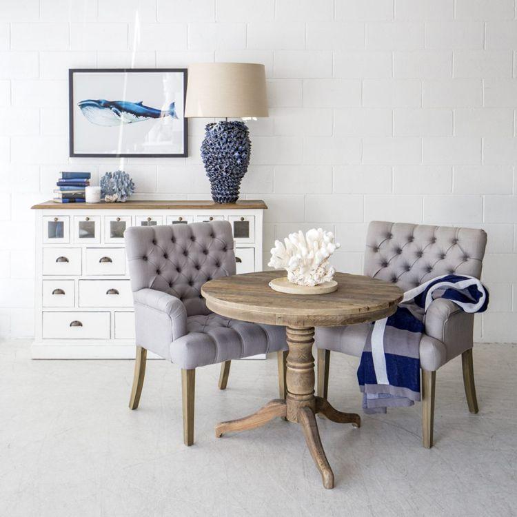 Attirant #innendesign Hamptons Style U2013 Stilvolle Wohnideen Von Den Ferienhäusern In Long  Island Inspiriert #Hamptons