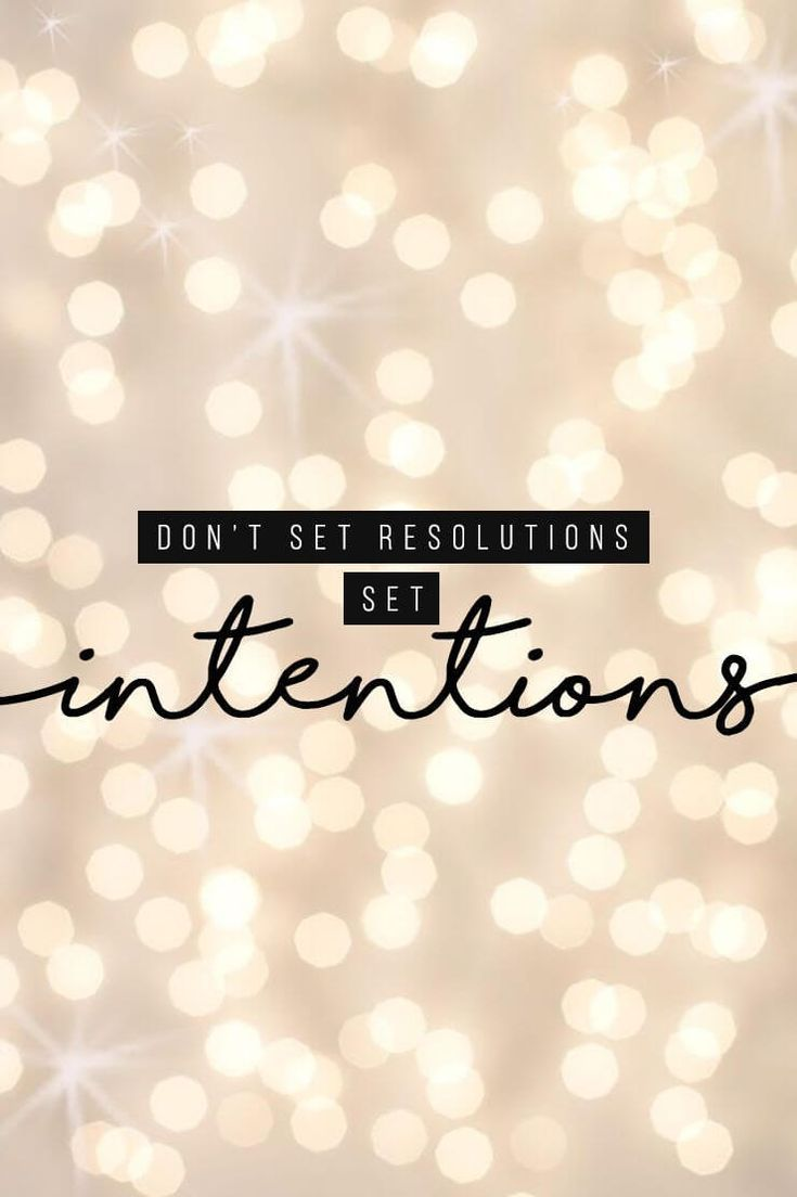 50 Fitness New Years Resolutions + 25 Inspiring New Years Fitness Motivational Posters - Fit Girl's