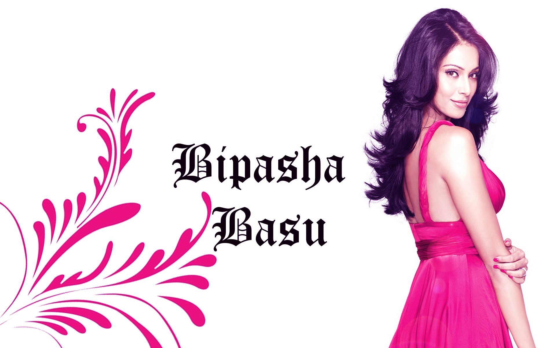 Bipasa Basunude Amazing bipasha basu hot wallpapers free download | bipasha basu hot new