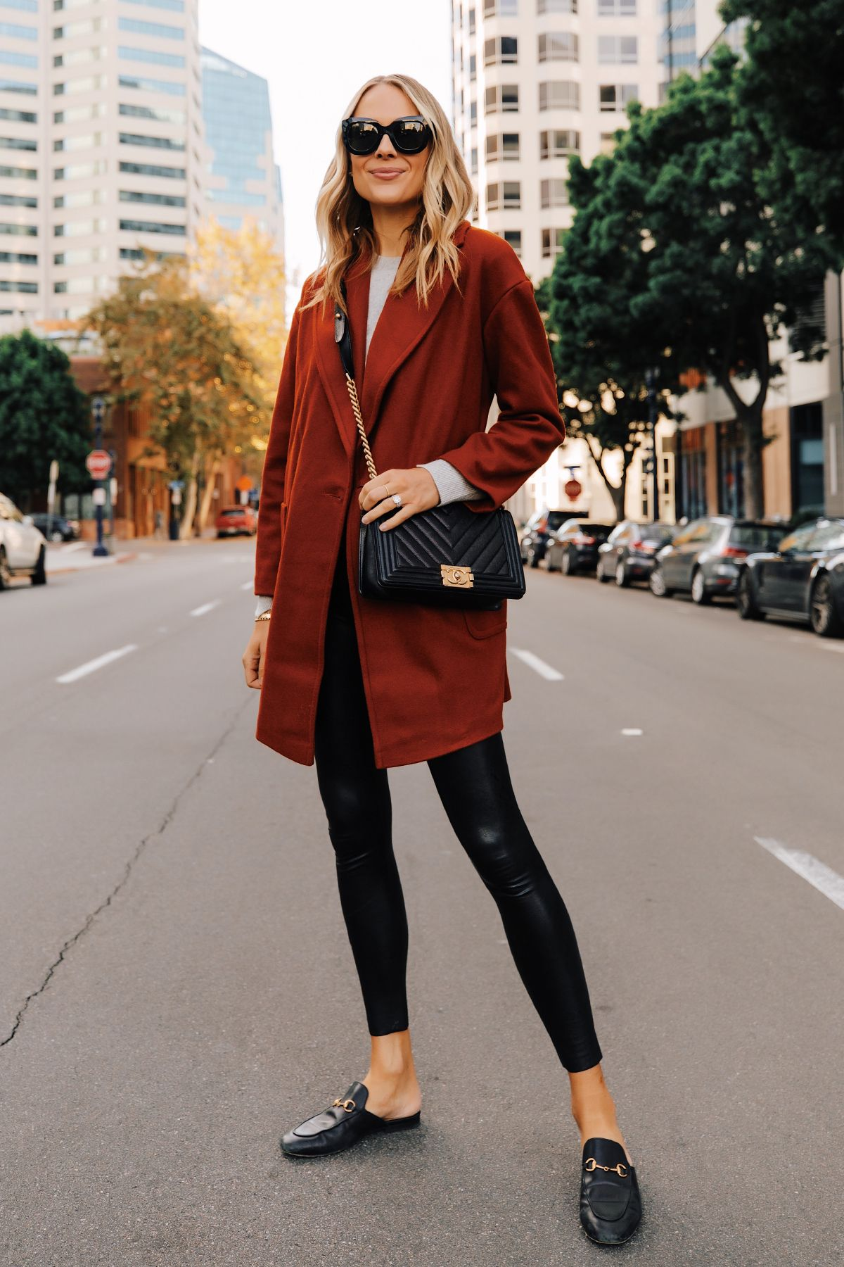 Fall | Winter | Autumn | Herfst | Look | Outfit | Street