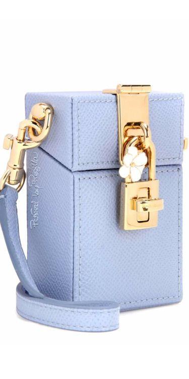e8fefc5ddc75 Regilla ⚜ Dolce Gabbana handbags wallets - amzn.to 2jDeisA Women s Handbags   amp