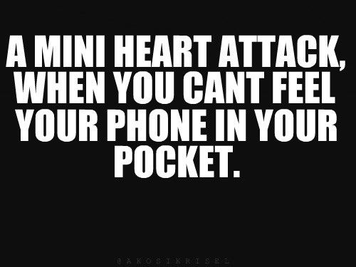 Funny Pictures About A Mini Heart Attack. Oh, And Cool Pics About A Mini  Heart Attack. Also, A Mini Heart Attack Photos.