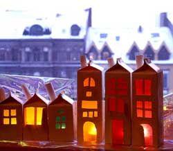 0001462539 kids crafts winter pinterest. Black Bedroom Furniture Sets. Home Design Ideas