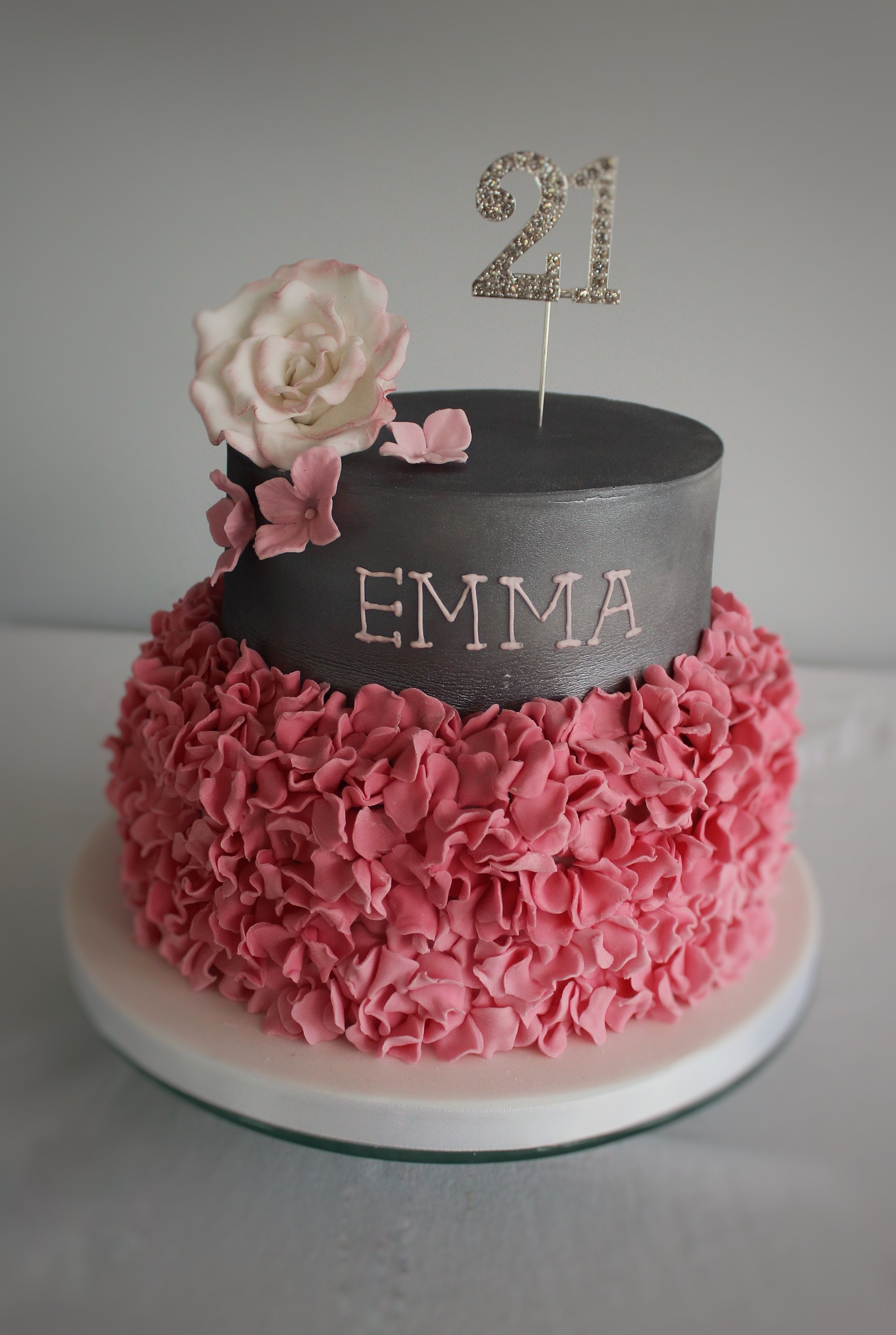 Admirable Party Cakes Gallery Bedfordshire Hertfordshire Buckinghamshire Funny Birthday Cards Online Overcheapnameinfo