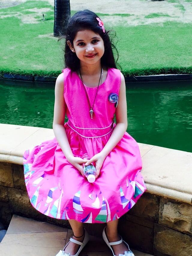 Wallpaper Of Little Girl In Bajrangi Bhaijaan Bajrangi Bhaijaan Child Actress Munni Harshali Malhothra