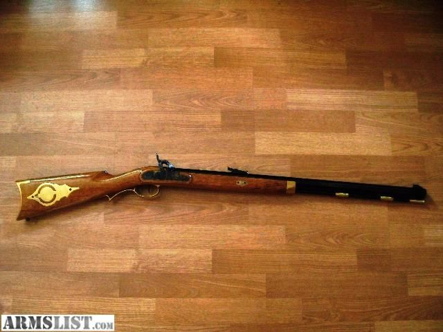 50 cal muzzleloader armslist for sale investarms 50 cal