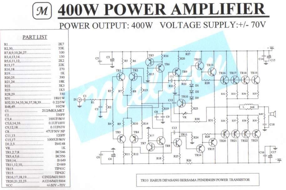 crossover wiring diagram car audio, http://bookingritzcarlton info/crossover -