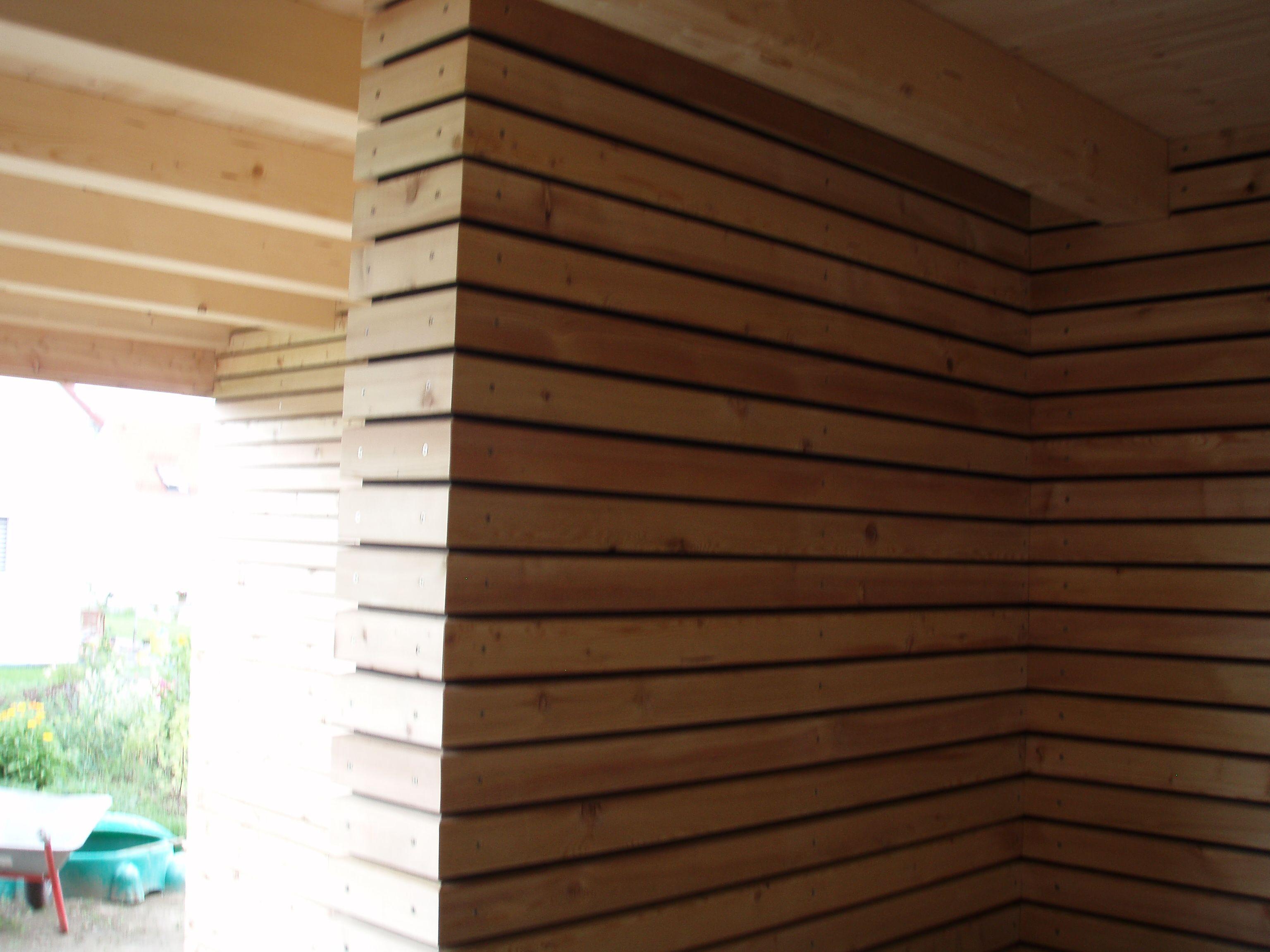 Chiemgau Werkstatt Carport In Regensburg Wandverkleidung Holz Carports Wand Mit Holz Verkleiden