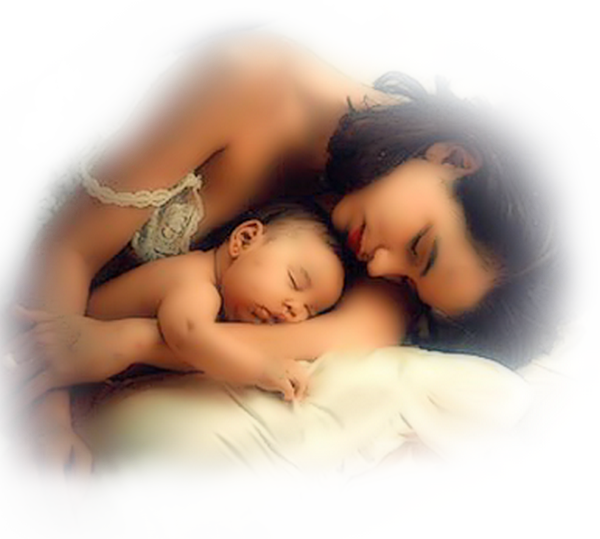 Картинка анимация мама и ребенок, прикольный снеговик