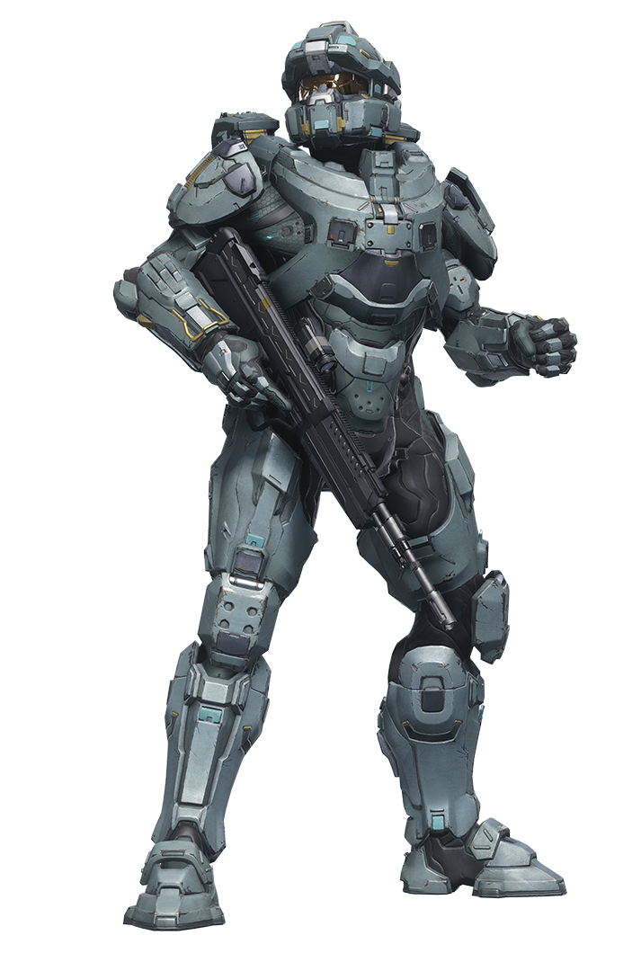Halo 5 Official Images Character Renders Halo Armor Halo Halo 5