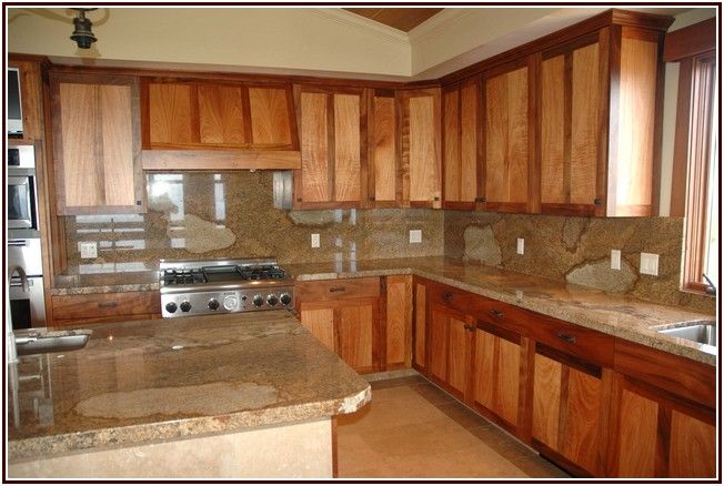 Exotic Kitchen Cabinets Laminate | Kitchen Cabinets | Pinterest ...