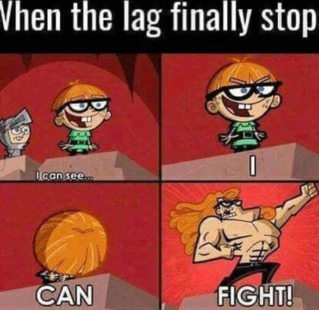 36 Fresh Memes To Kick Start Your Day Funny Gaming Memes Gaming Memes Funny Games