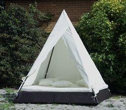 camping florence pas cher tente beau cadre