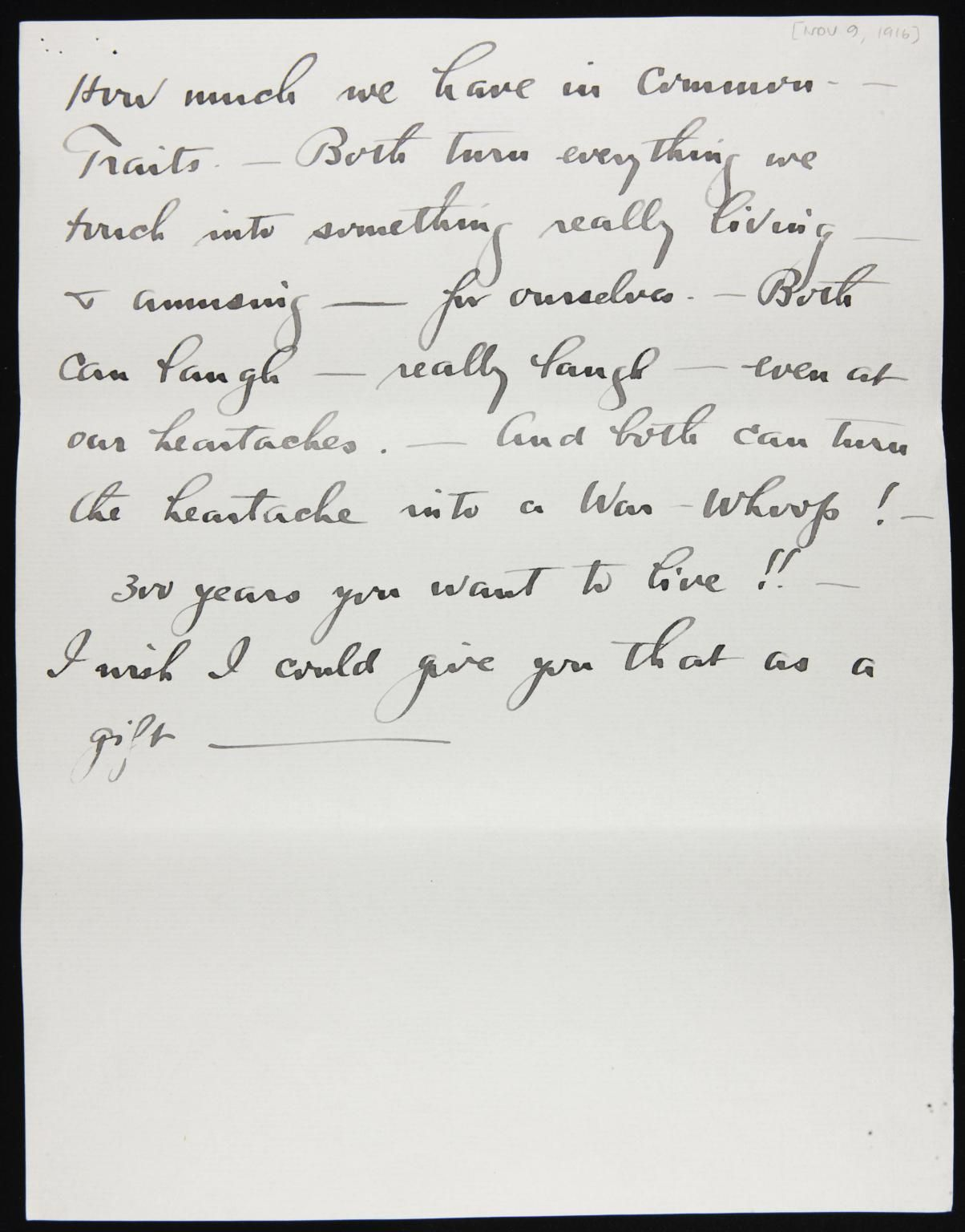 The Letters of Greats From Ernest Hemingway to Georgia OKeeffe – Romantic Love Letters Samples