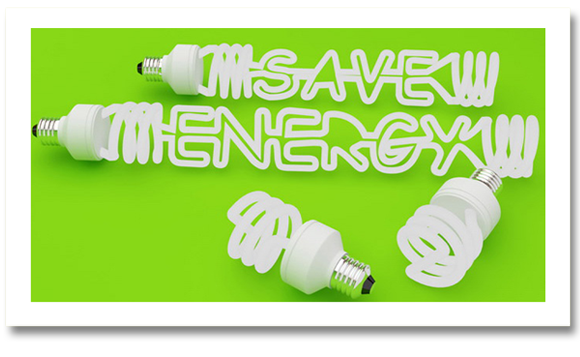 Energy Saving Solutions in Victoria
