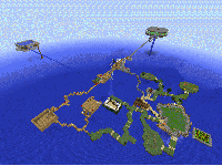 Minecraft World Map Lumea Lui Avg Avg Map Map Minecraft și World