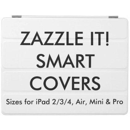 Custom personalized ipad 2 3 4 smart cover create your own gifts custom personalized ipad 2 3 4 smart cover create your own gifts personalize cyo custom pronofoot35fo Gallery