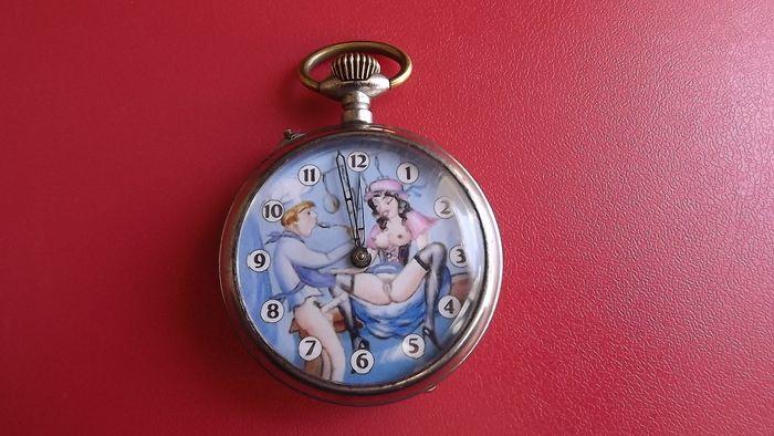 montres antiques erotique - Recherche Google