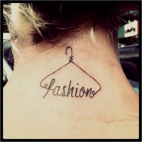 tatto inspirations tattoo fashion tattoo fashion tattoos tatuagens de tattoos pinterest. Black Bedroom Furniture Sets. Home Design Ideas