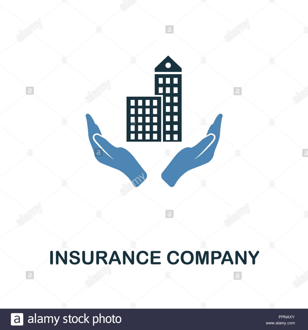 insurance company icon Google Search Insurance company
