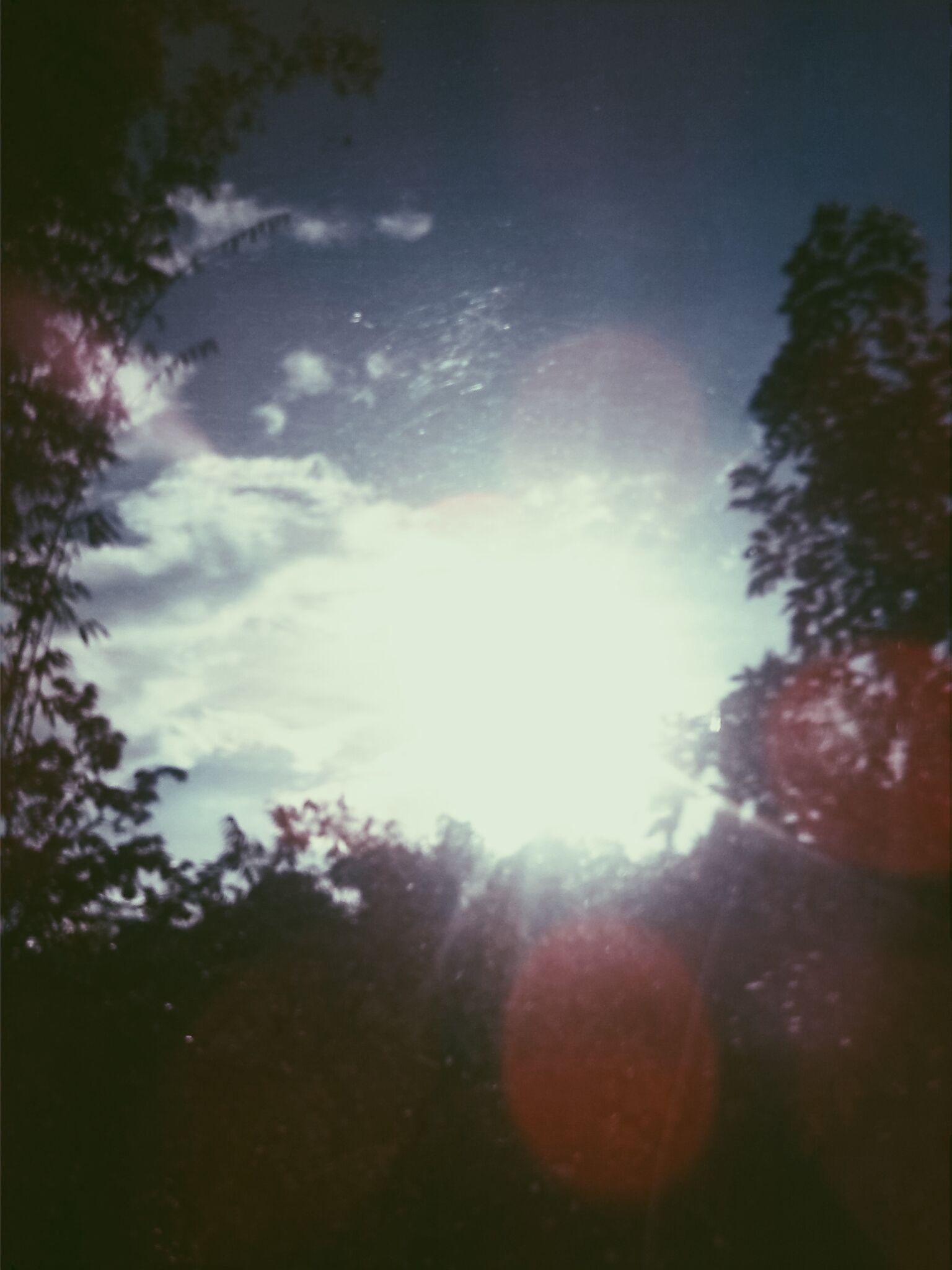 November 9, 2014, 3:57 PM | balei | beautiful blur