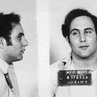a study of the life of david berkowitz son of sam Early life history  david's adoptive mother pearl berkowitz passed away in 1967 due to a  this pact is what evetually created the infamous 'son of sam' or '44.