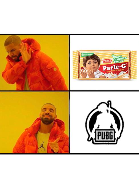 Pin By Mukeshkumarkorrapati On Pubg Memes Funny Comedy Jokes