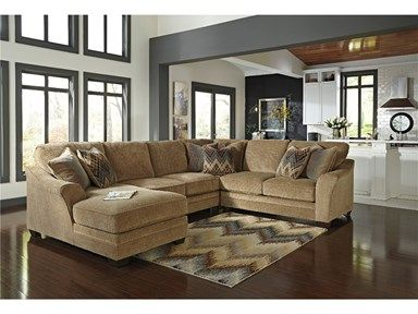 Walker Furniture Las Vegas Nv
