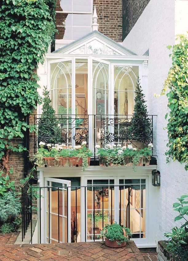 French Doors Window Frame Home Design Pinterest Apartment