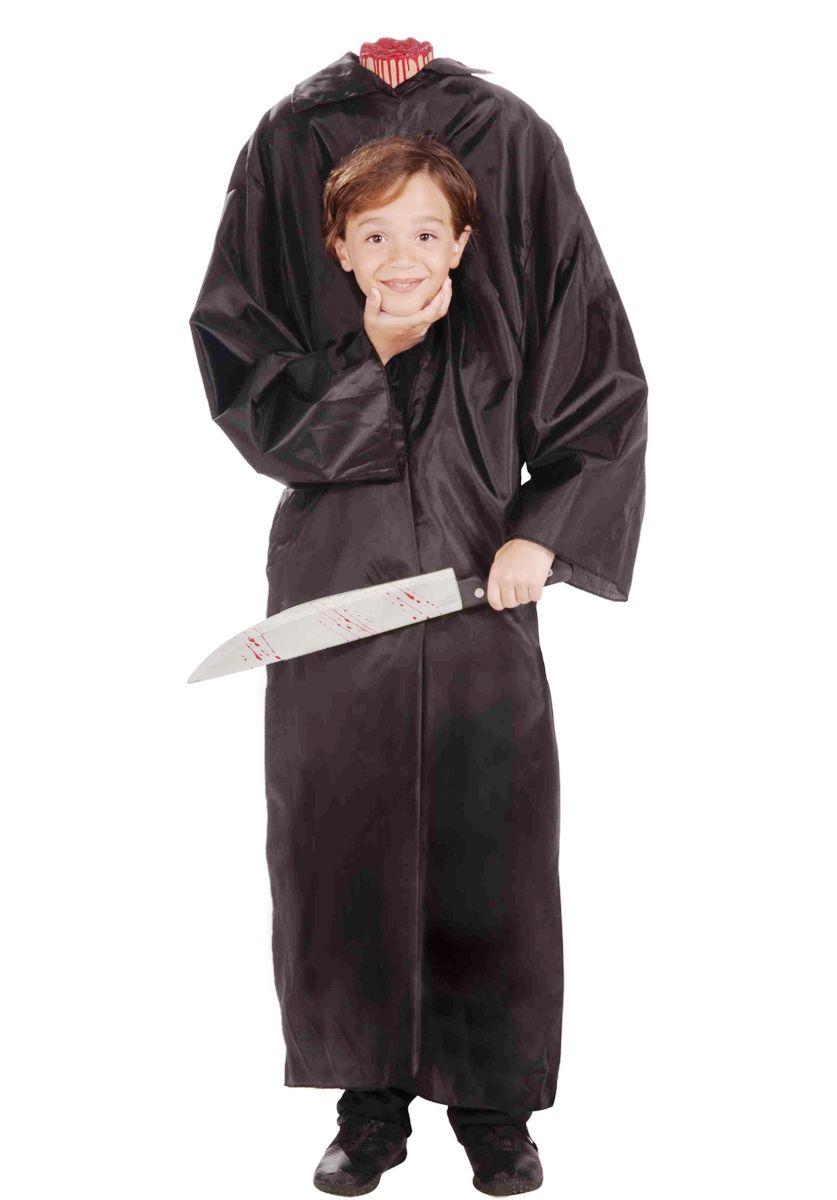 2019 year for girls- Boy costume halloween ideas photo