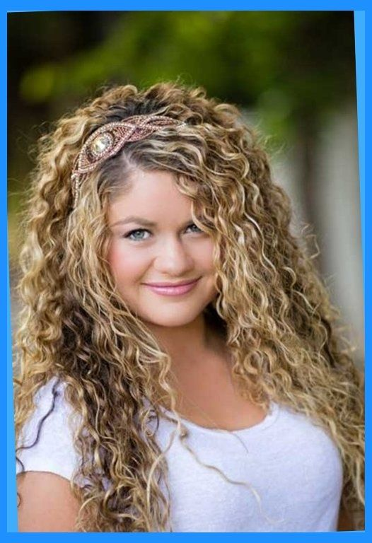 Styles for permed hair long hairstyles haircuts 2014 2015 styles for permed hair long hairstyles haircuts 2014 2015 urmus Images