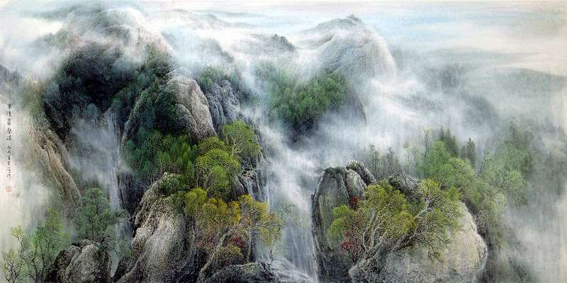 Fen Yiming (4)