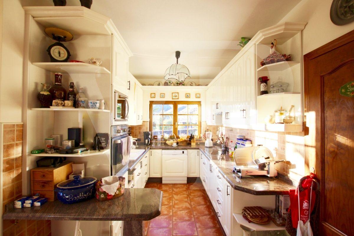 Finca innen Ansicht. | Teneriffa Immobilien Fincas | Pinterest ...