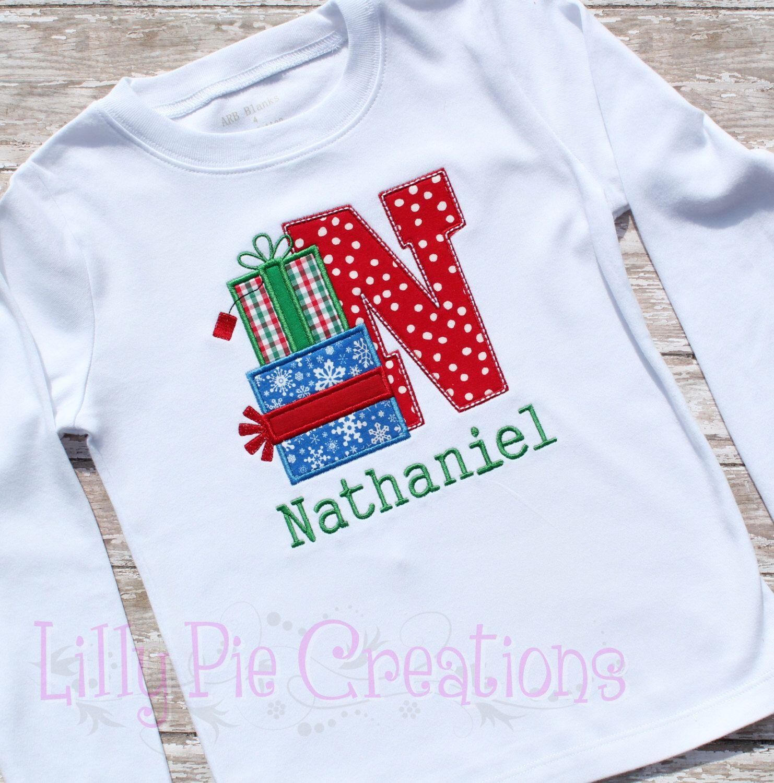 christmas shirt for kids christmas shirt for girls christmas shirt for boy kid christmas shirt boy christmas shirt girl christmas shirt - Christmas Shirts For Girls