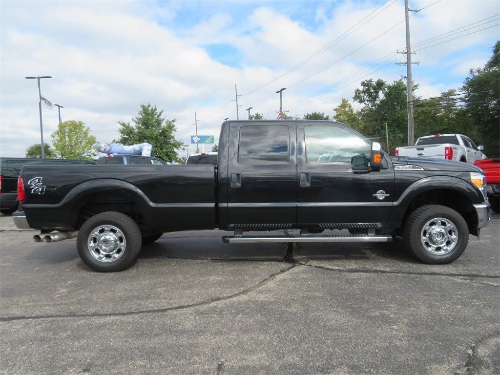 Used Ford F 350 Super Duty For Sale Cargurus Used Ford Ford