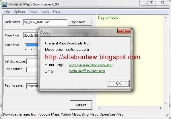 Datei manager takview 2 81 deutsch freeware portable mnvv2 info ...