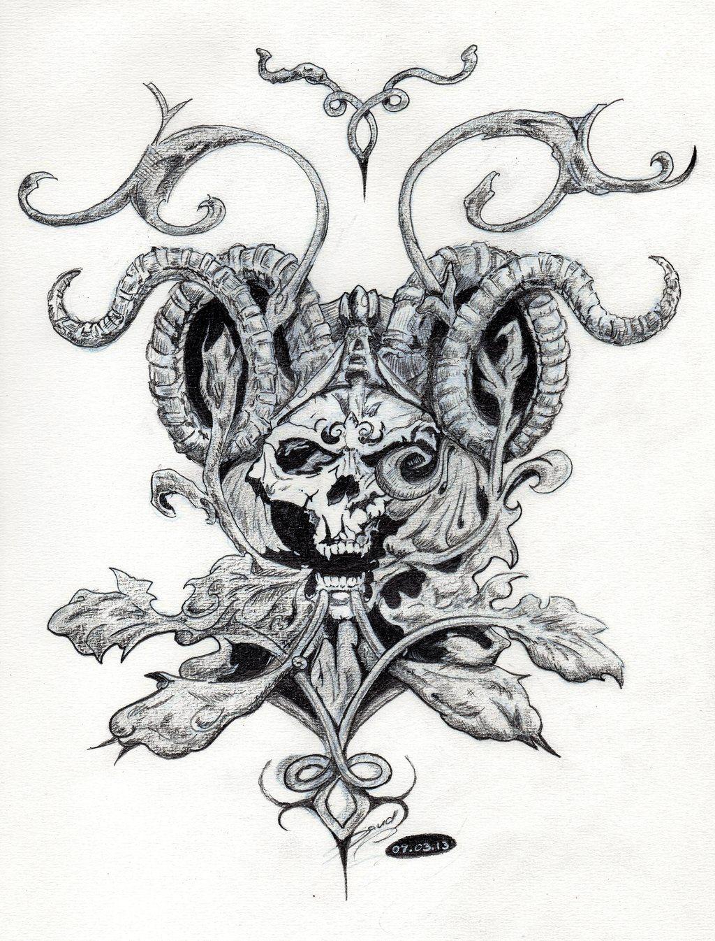 Dionysus Symbol Google Search Tattoo Ideas Pinterest