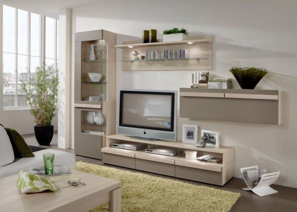 dekoideen fur wohnzimmerschrank vertiko quotgrandequot glas und - dekoideen wohnzimmer modern