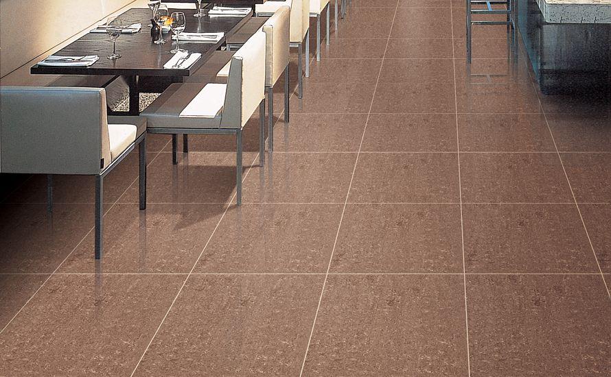 January 2015 Kate Lo Tile Stone Ceramic Porcelain Stone Glass Tile Distributor Stone Look Tile Restaurant Tiles Porcelain Flooring