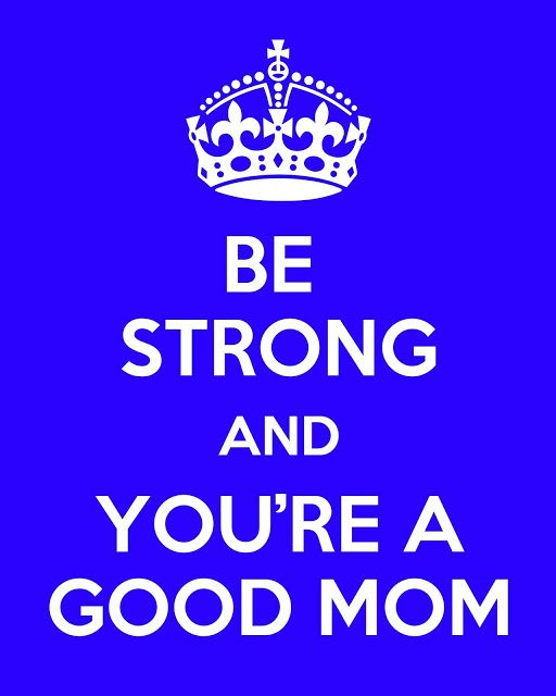Pin By Heidi Linford On I Like This Pinterest Mother Quotes