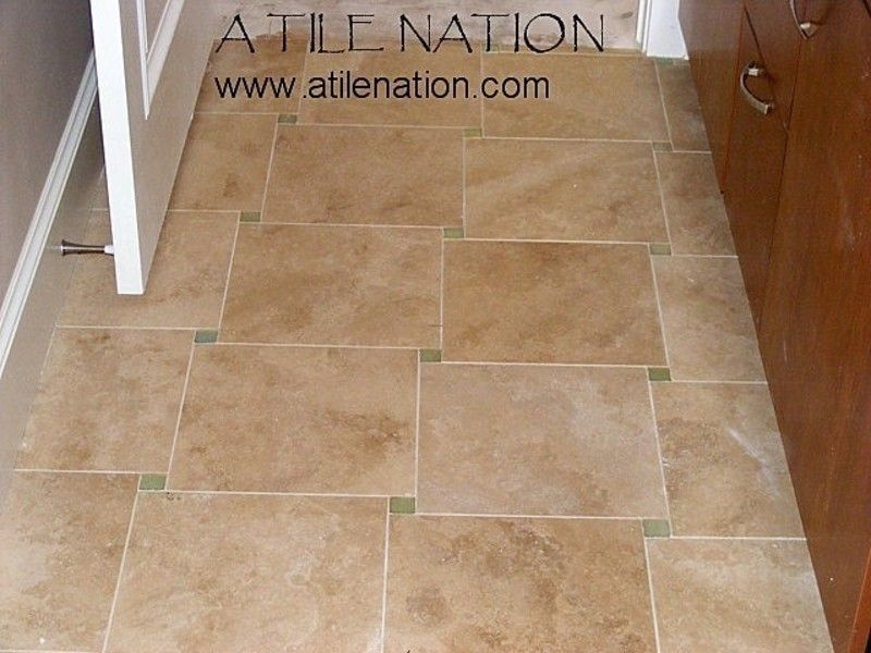 1000 images about tile ideas on pinterest travertine entryway