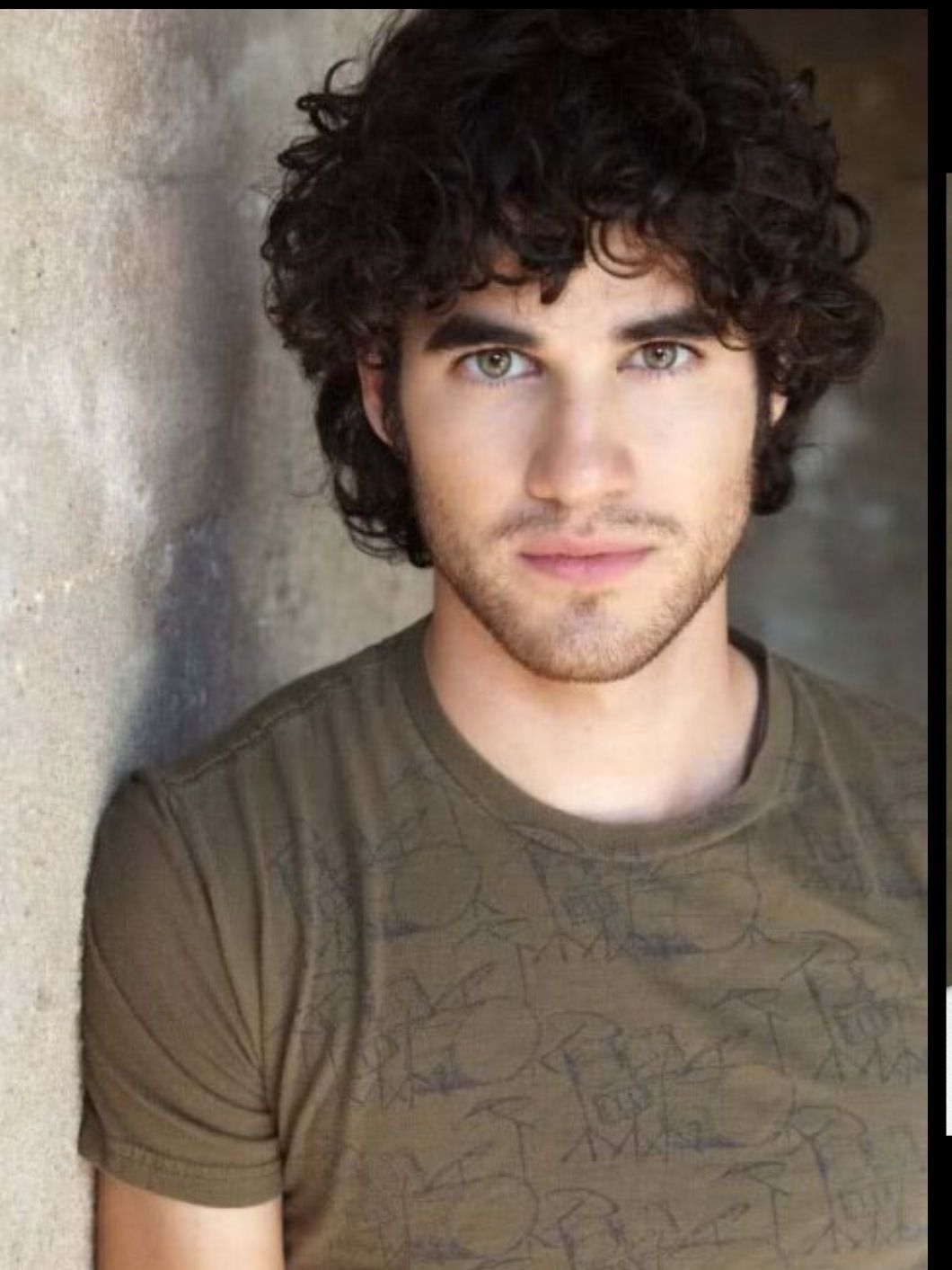 Curly mens haircuts hair   frans mens competition  pinterest