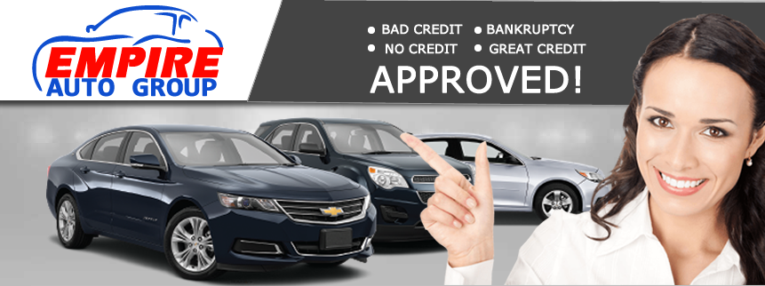 Car Loans In London Ontario Bad Credit Car Loan Bad Credit New