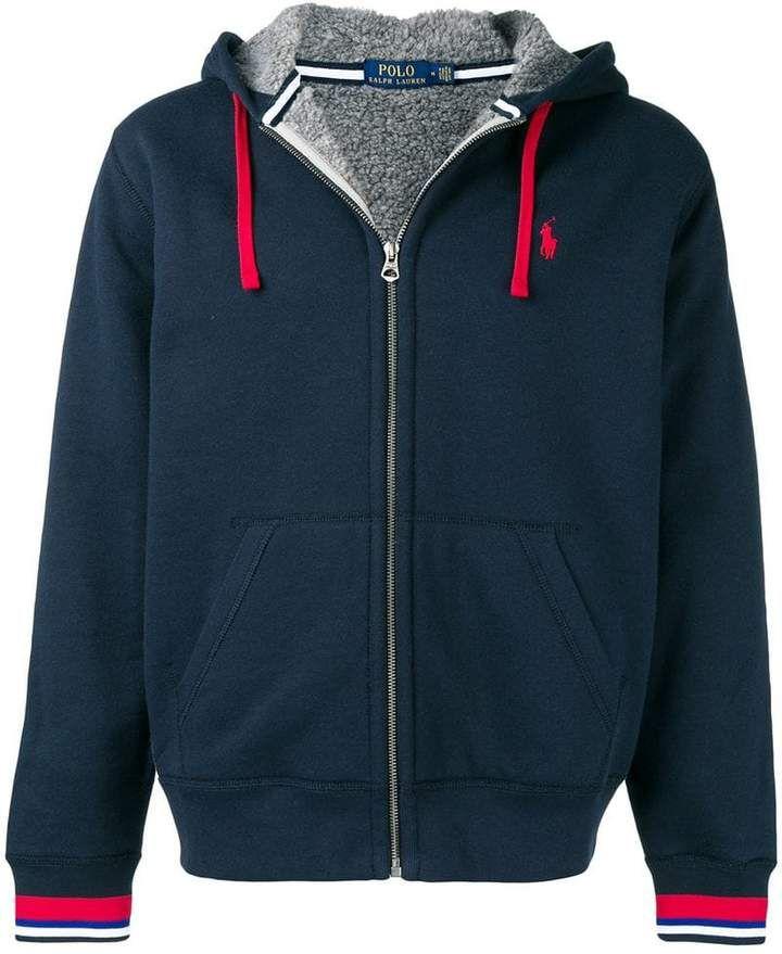 5f188ab82f42 Nike Sportswear Men s Fleece Half-Zip Hoodie Size M (Green Abyss ...