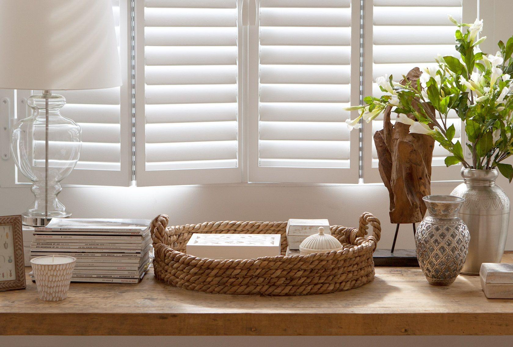 Living Room | ZARA HOME Jordan | Decor | Organic | Pinterest ...