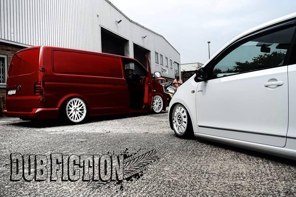 Vw Up Vw Transporter Vw Up Cars Motorcycles Cat Vehicles