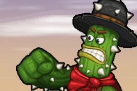 Kaktus Adam Oyunu Mario Characters Character Yoshi