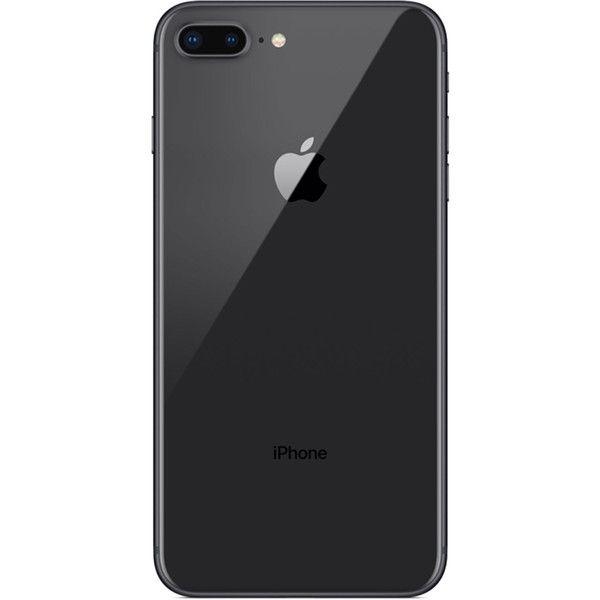 Iphone 8 Plus Apple Iphone 8 Plus Specs Price More T