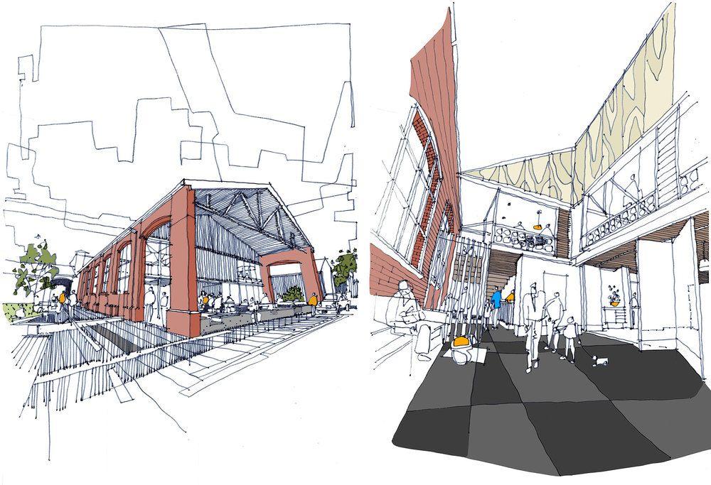 Studio-1-Sketches.jpg